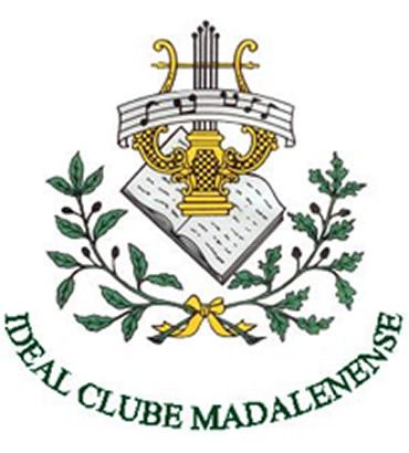 Ideal Clube Madalenense